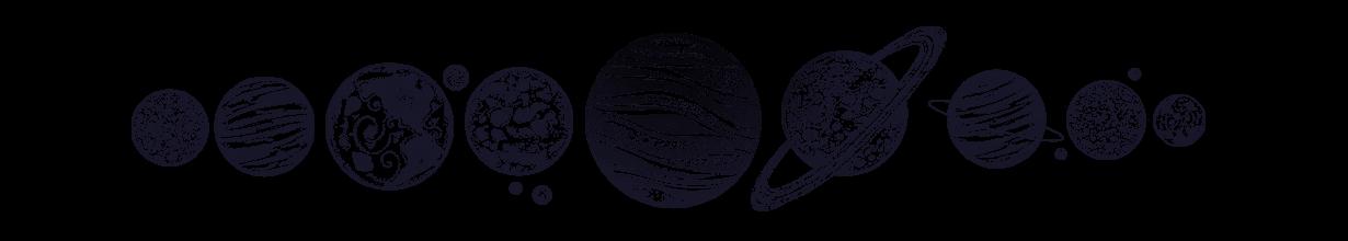 https://www.tvojastrolog.com/wp-content/uploads/2018/07/planets_footer.png