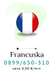 https://www.tvojastrolog.com/wp-content/uploads/2019/02/francuska.jpg