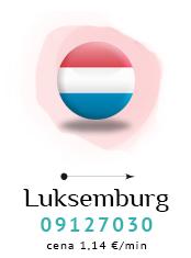 https://www.tvojastrolog.com/wp-content/uploads/2019/02/luksemburg.jpg