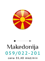https://www.tvojastrolog.com/wp-content/uploads/2019/02/makedonija.jpg