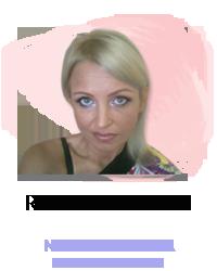 https://www.tvojastrolog.com/wp-content/uploads/2019/02/radmila_nedostupan.png