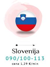 https://www.tvojastrolog.com/wp-content/uploads/2019/02/slovenija.jpg