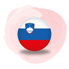 https://www.tvojastrolog.com/wp-content/uploads/2019/02/smsslovenija.png