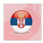 https://www.tvojastrolog.com/wp-content/uploads/2019/02/smssrbija.png