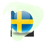 https://www.tvojastrolog.com/wp-content/uploads/2019/02/smssvedska.png