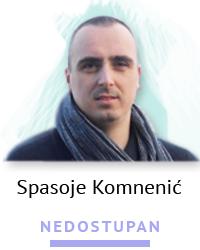https://www.tvojastrolog.com/wp-content/uploads/2019/02/spasoje_nedostupan.png