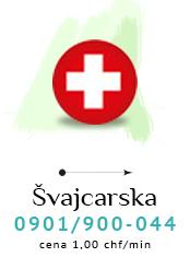 https://www.tvojastrolog.com/wp-content/uploads/2019/02/svajcarska.jpg