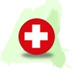 https://www.tvojastrolog.com/wp-content/uploads/2019/02/svajcarska.png