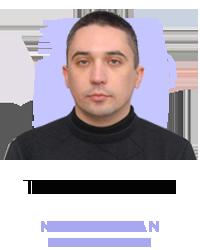 https://www.tvojastrolog.com/wp-content/uploads/2019/02/tomaž_nedostupan.png