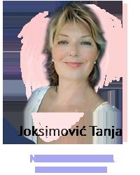https://www.tvojastrolog.com/wp-content/uploads/2019/03/tanja_nedostupan.png