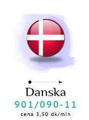 https://www.tvojastrolog.com/wp-content/uploads/2019/04/danska.jpg