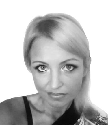 https://www.tvojastrolog.com/wp-content/uploads/2019/04/radmila.jpg