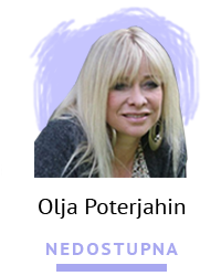 https://www.tvojastrolog.com/wp-content/uploads/2019/10/olja-1.png