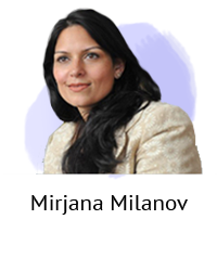 https://www.tvojastrolog.com/wp-content/uploads/2019/11/mirjana_dostupan.png