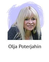 https://www.tvojastrolog.com/wp-content/uploads/2019/11/olja-1.png
