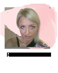 https://www.tvojastrolog.com/wp-content/uploads/2019/11/radmila_dostupan.png