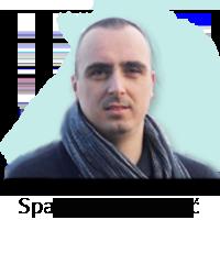 https://www.tvojastrolog.com/wp-content/uploads/2019/11/spasoje_dostupan.png