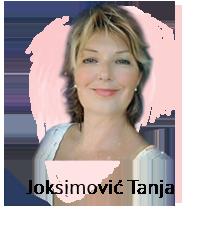 https://www.tvojastrolog.com/wp-content/uploads/2019/11/tanja_nedostupan.png