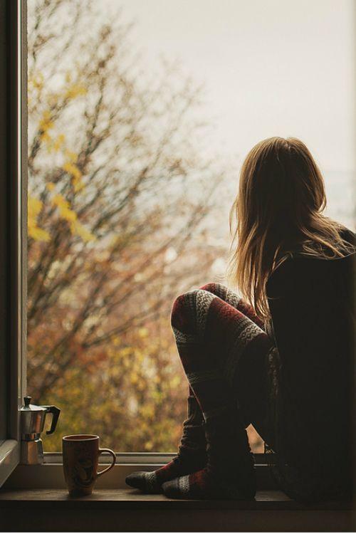 https://www.tvojastrolog.com/wp-content/uploads/2020/02/lonely.jpg