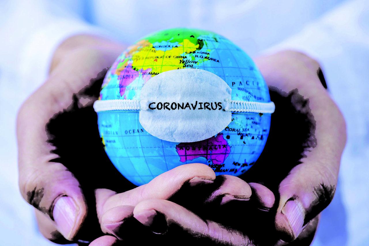 https://www.tvojastrolog.com/wp-content/uploads/2020/04/20954588_web1_coronavirus-globe-1280x854.jpg