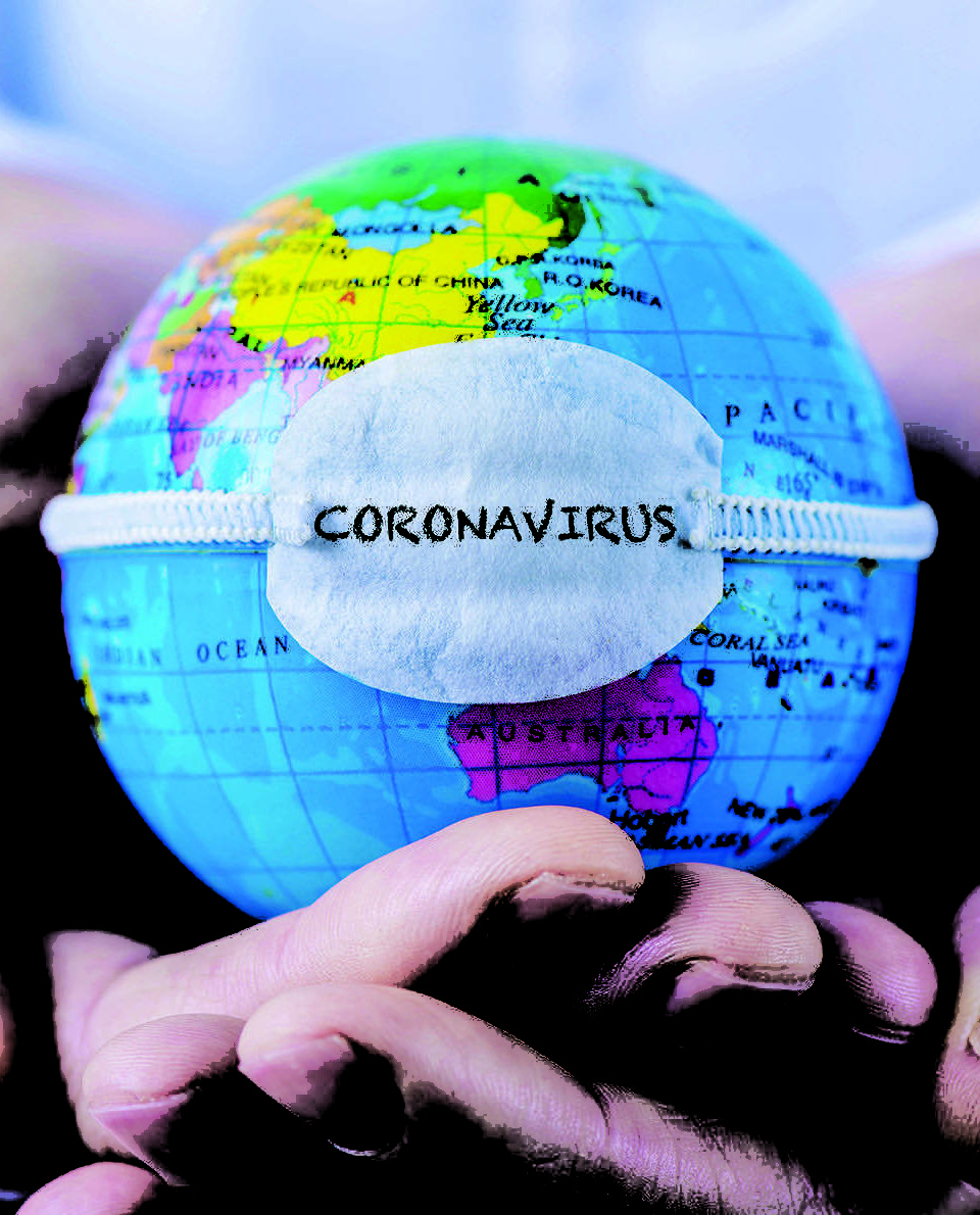 https://www.tvojastrolog.com/wp-content/uploads/2020/04/20954588_web1_coronavirus-globe-960x1190.jpg