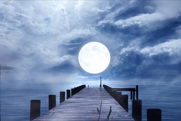 https://www.tvojastrolog.com/wp-content/uploads/2020/05/moon.jpg