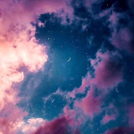 https://www.tvojastrolog.com/wp-content/uploads/2020/06/moon.jpg